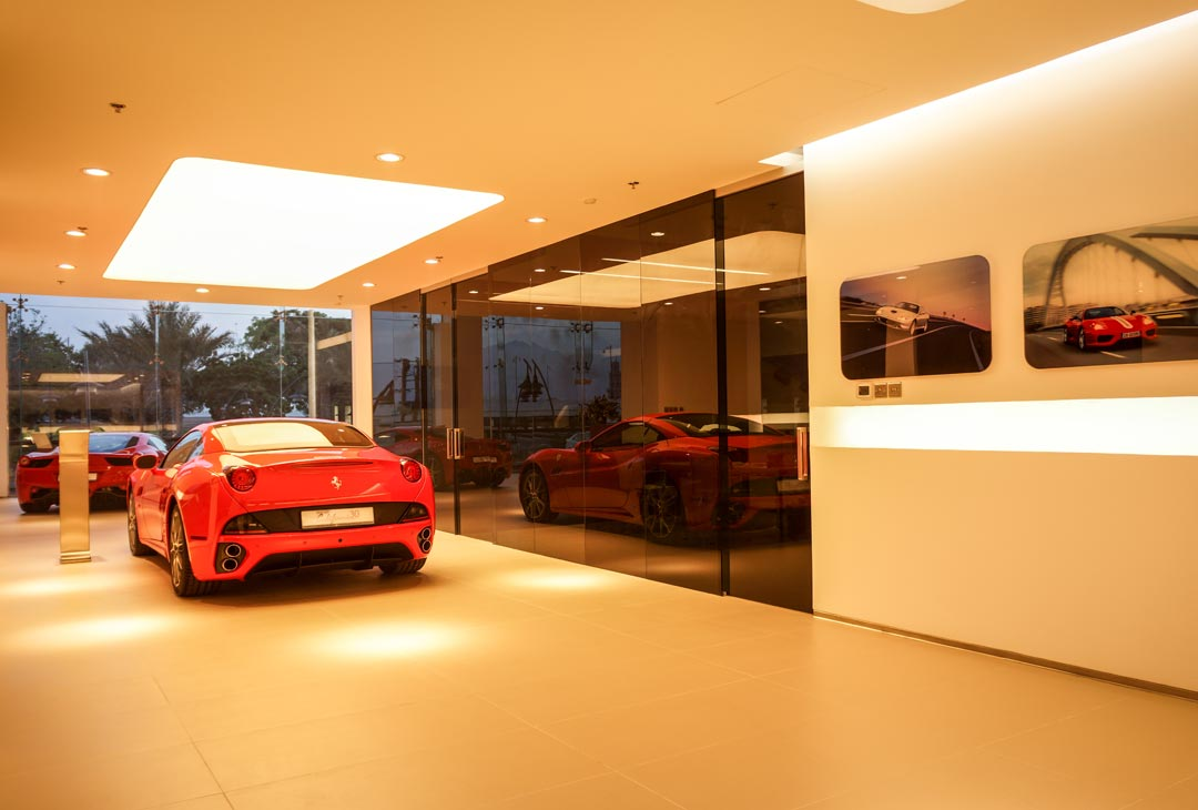 Ferrari-Showroom-05