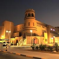 Gulf Mall
