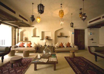 Al Sharq Village and Spa