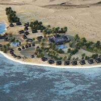 Duhaimi Resort