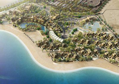 Udaid Resort