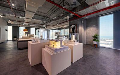 IJAE Opens its doors in Qatar's fastest growing city
